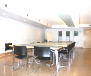 Salle Saint Louis Espace Bernanos